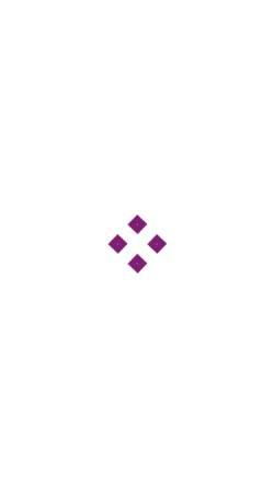 Vorschau der mobilen Webseite www.nlteach.de, NL Teach-Center