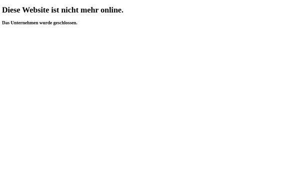 Vorschau von www.bathe-sv.de, Herberth Bathe - Sachverständiger