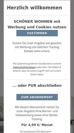 Zeitschrift Für Mykologie Zeitschriften Und Online Magazine Medien