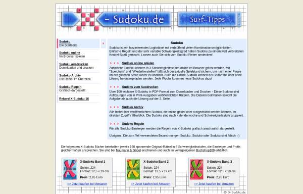 X-sudoku-example.gif ...