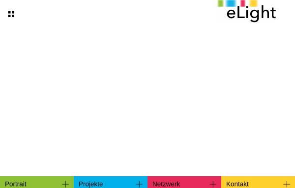Vorschau von www.eteam.ch, eTeam GmbH