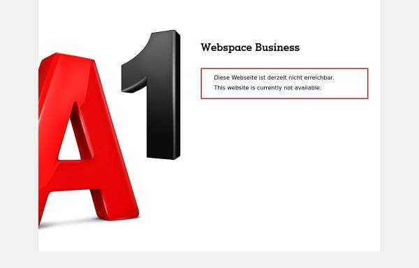 Vorschau von www.ordination.or.at, Dr. Bettina Ehrhardt-Felkl