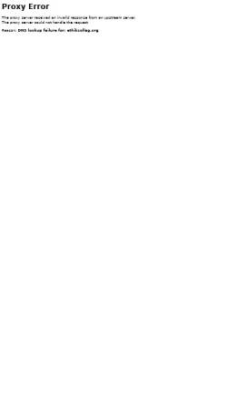 Vorschau der mobilen Webseite www.ethikcolleg.de, Ethikcolleg für Wirtschafts- und Unternehmensethik