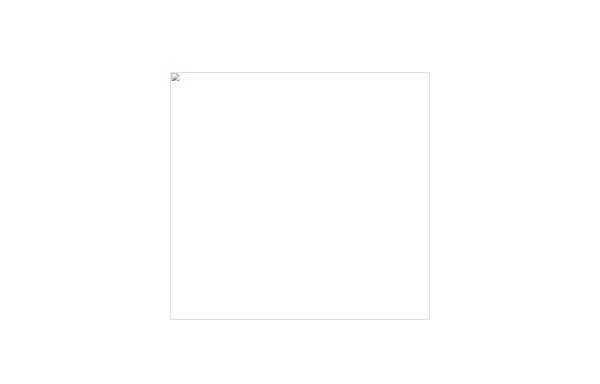 Vorschau von www.sg-streitau.de, Schützengesellschaft Streitau e.V.