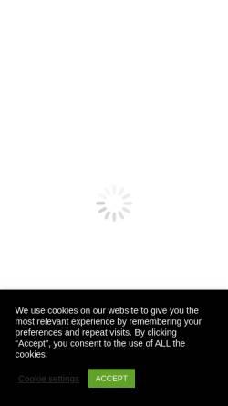Vorschau der mobilen Webseite www.elywcimaa.com, European Lok Yiu Wing Chun International Martial Art Association
