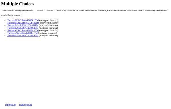 Vorschau von www.zum.de, Urknall-Modell
