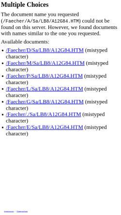 Vorschau der mobilen Webseite www.zum.de, Urknall-Modell