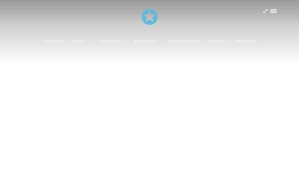Vorschau von www.bilderschmiedederrepublik.de, bilderschmiede der republik