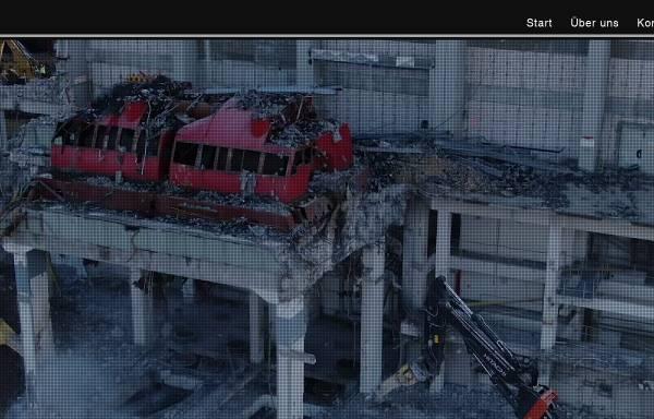 Vorschau von movid.com, movid GmbH