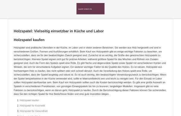 Vorschau von www.spaeth-schmid.de, Spaeth-Schmid Blechbläsernoten