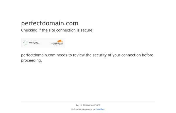 Vorschau von www.beauwell.com, Beauwell.com
