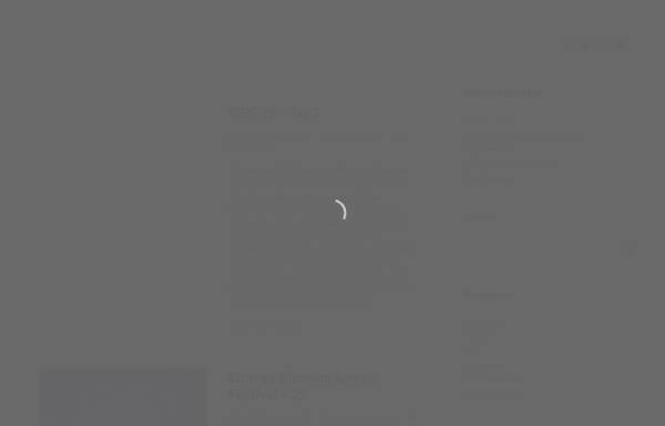 Vorschau von www.reise-photografie.de, Bilder aus aller Welt [Peter Schickert]