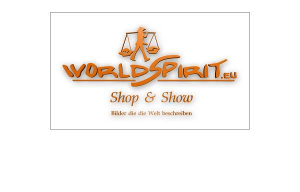 Vorschau von www.world-in-pictures.com, World in Pictures [Kay Reichelt]