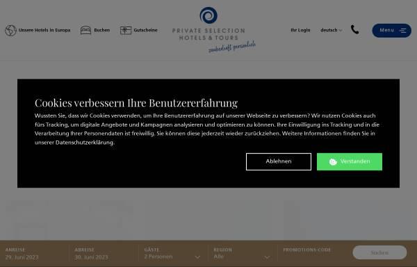 Vorschau von www.wellnessplus.ch, Wellness Plus