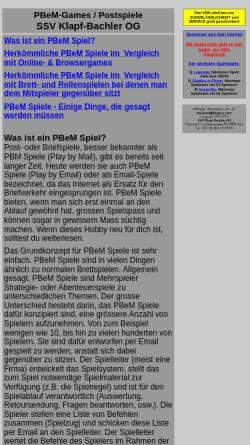 Vorschau der mobilen Webseite www.heldenwelt.com, Legends