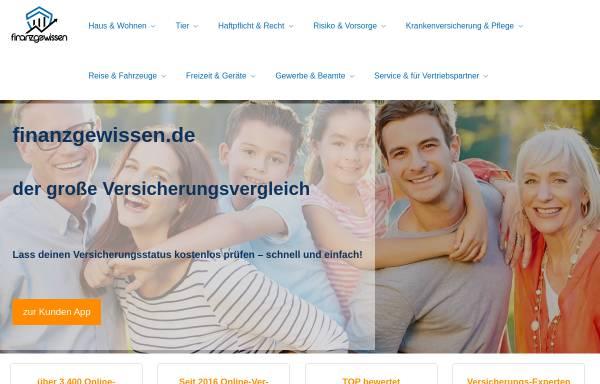 Vorschau von www.schriftsteller-verband.de, Literaturpreis des BDS für Anja Lundholm