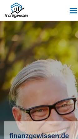 Vorschau der mobilen Webseite www.schriftsteller-verband.de, Literaturpreis des BDS für Anja Lundholm