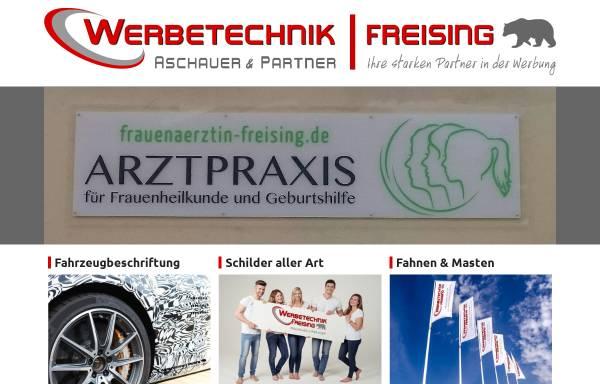 Vorschau von www.druckerei-kuttner.de, Druckerei Wolfgang Kuttner