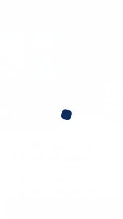Vorschau der mobilen Webseite bau-internetseiten.de, Gunter Zahn Internet Consult