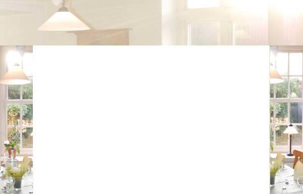 Vorschau von www.alte-brauerei-pilsum.de, Alte Brauerei