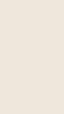Vorschau der mobilen Webseite www.alte-brauerei-pilsum.de, Alte Brauerei