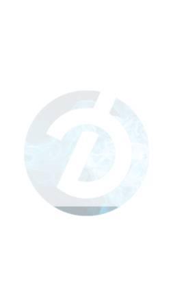 Vorschau der mobilen Webseite www.duerholt.de, Dürholt Kommunikation & Design