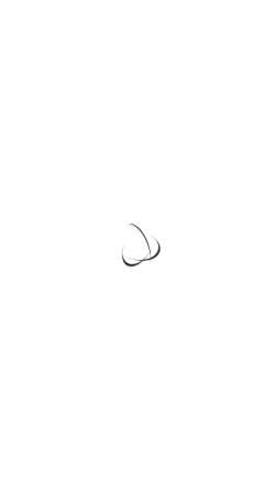Vorschau der mobilen Webseite www.museumsdorf-glashuette.de, Museumsdorf Glashütte