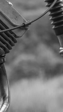 Vorschau der mobilen Webseite www.nosmis.de, Hans Fischer