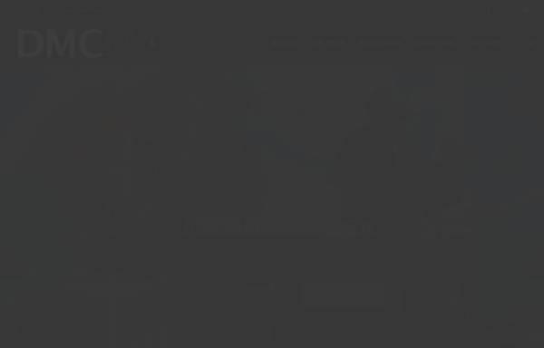 Vorschau von www.dmc-music.de, DMC Musikmarketing