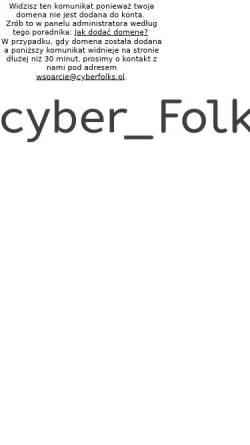 Vorschau der mobilen Webseite www.bct-mc.de, BerlinCrimeTours-MopedCommunity