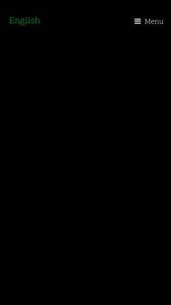 Vorschau der mobilen Webseite www.dogstation.de, Dog Station