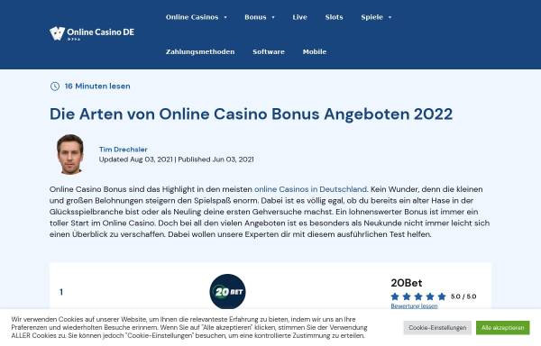 autohaus günther gmbh: autos, fahrzeuge guenther.nissan-haendler.de
