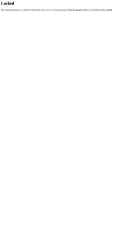 Vorschau der mobilen Webseite www.igdmb.de, Islamische Gemeinschaft deutschsprachiger Muslime - Berlin e.V.