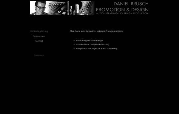 Vorschau von www.sinatras-night.de, Sinatras Night