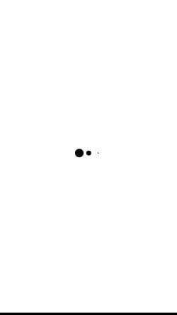Vorschau der mobilen Webseite www.iscb.de, ISCB - Interessengemeinschaft sehgeschädigter Computerbenutzer