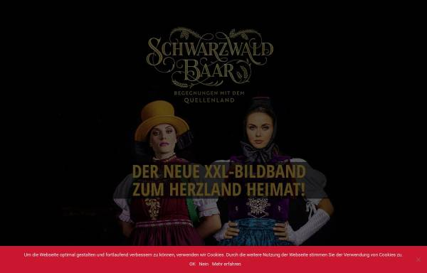 Vorschau von www.doldverlag.de, Doldverlag