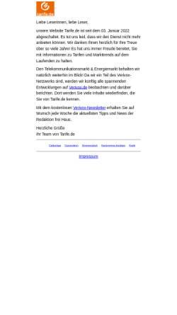 Vorschau der mobilen Webseite www.holz-energie.de, IHE HolzEnergie