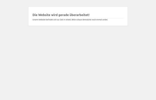 Vorschau von www.fuhrbach.de, Fuhrbach