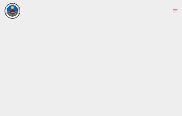 Vorschau von www.freimaurerorden.org, Grosse Landesloge der Freimaurer von Deutschland