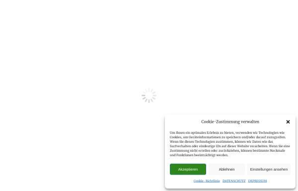 Vorschau von www.krayer-kollegen.de, Krayer & Kollegen