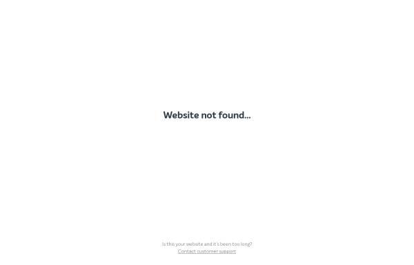 Vorschau von www.germanrhymes.de, Germanrhymes.de