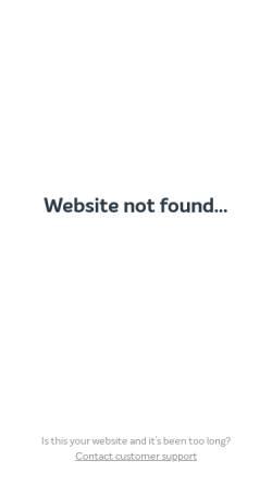 Vorschau der mobilen Webseite www.germanrhymes.de, Germanrhymes.de