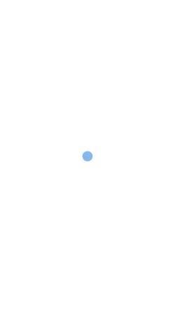 Vorschau der mobilen Webseite www.alku.de, Alku Bauelemente GmbH