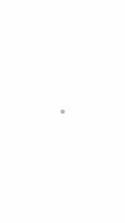 Vorschau der mobilen Webseite www.agma-messebau.de, Agma