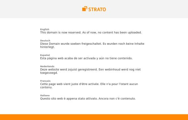 Vorschau von www.m-hoch-zwei.de, m-hoch-zwei Messebau GmbH und Co. KG