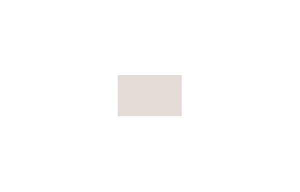 Vorschau von www.standfest.de, Standfest Messebau GmbH