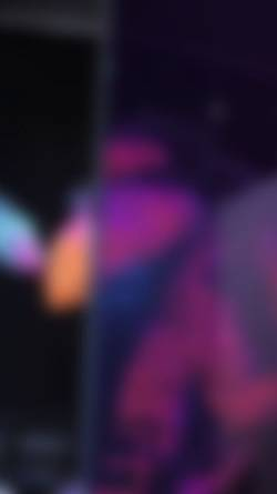 Vorschau der mobilen Webseite www.walbert-schmitz.de, Werbe-Messebau Walbert-Schmitz