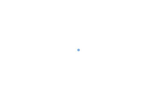 Vorschau von www.whbgmbh.de, WHB GmbH
