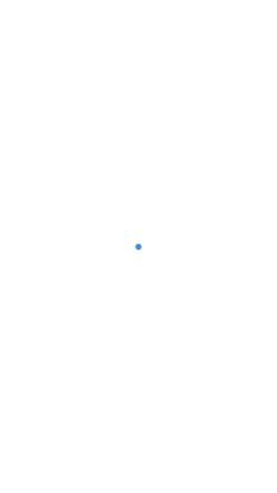 Vorschau der mobilen Webseite www.whbgmbh.de, WHB GmbH