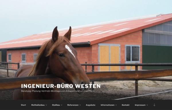 Vorschau von www.ibw-info.de, IBW